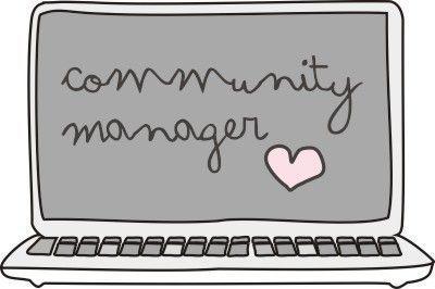 tecnología para el community manager