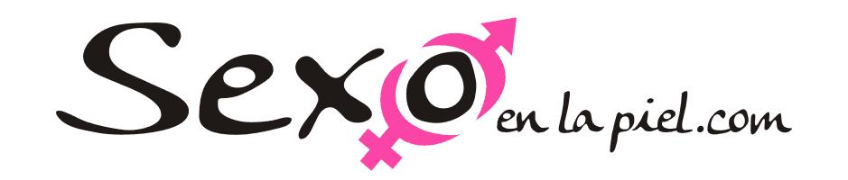 página web escoltas sexo